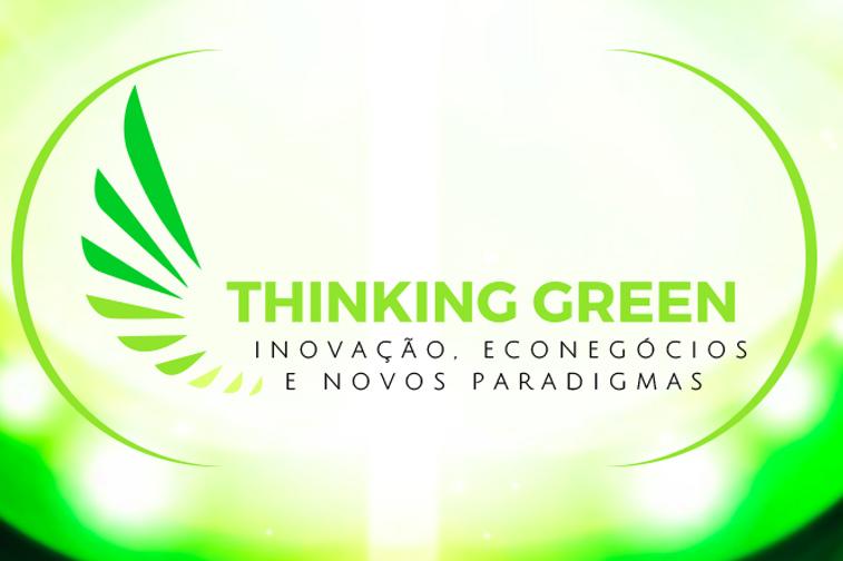 bio-thinking-bio-fair-brazil-2018-diario-verde-04