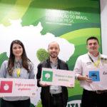 Orgânicos Itajá, da Jalles Machado: por um planeta melhor
