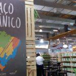 Orgânicos em Movimento será o espaço mais saudável da APAS Show 2019