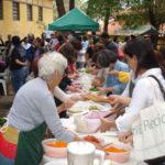 Quem é o consumidor brasileiro de orgânicos?