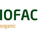 Vem aí a Biofach2022, a maior feira de orgânicos do mundo