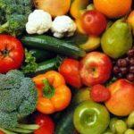 Os desafios da indústria de hortifrutis no mercado mundial