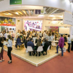FiSA 2019 traz inovações e constata forte demanda por ingredientes naturais e saudáveis do mercado brasileiro