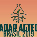 Brasil já possui 1.125 startups que desenvolvem novas tecnologias para a agricultura